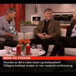God_Morgen_Norge_Stralekameratene
