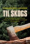 sTil skogs_STOR